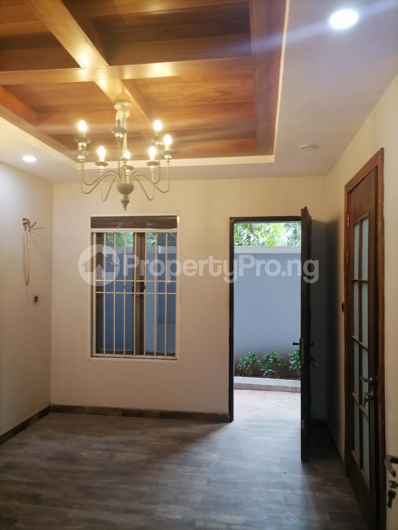 4 bedroom Terraced Duplex House for sale Old Ikoyi Ikoyi Lagos - 9