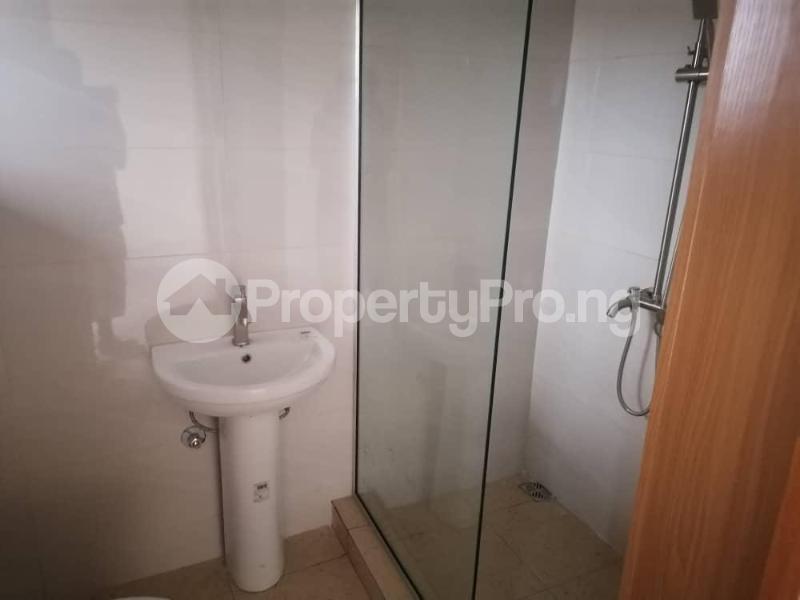 4 bedroom Terraced Duplex House for sale close to Atican Estate Okun Ajah Ajah Lagos - 0
