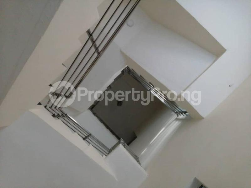 4 bedroom Terraced Duplex House for sale close to Atican Estate Okun Ajah Ajah Lagos - 5