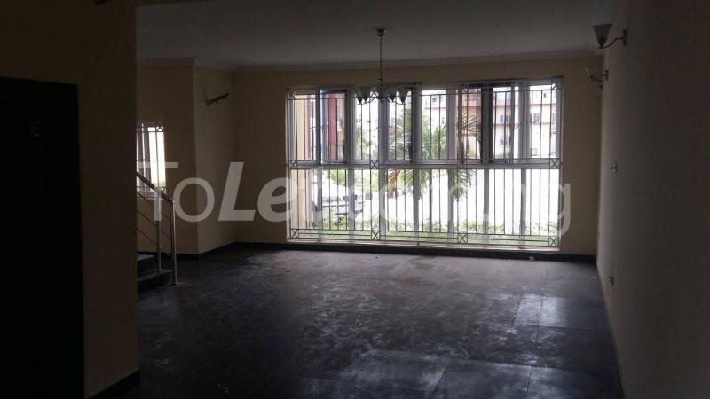 4 bedroom House for sale Chevron Drive Off Lekki-Epe Expressway Ajah Lagos - 6