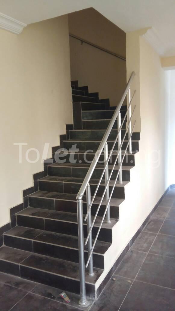 4 bedroom House for sale Chevron Drive Off Lekki-Epe Expressway Ajah Lagos - 2