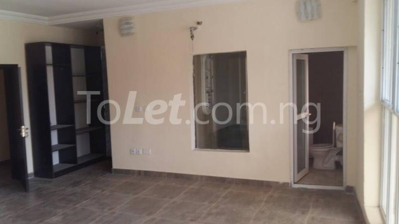 4 bedroom House for sale Chevron Drive Off Lekki-Epe Expressway Ajah Lagos - 7