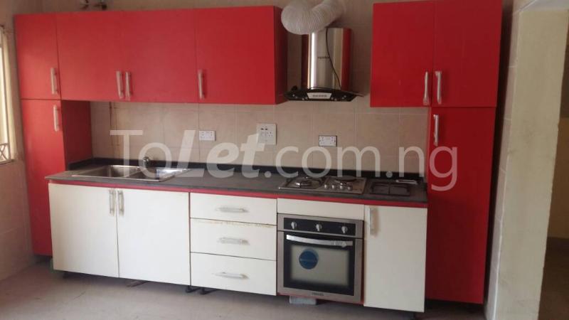 4 bedroom House for sale Chevron Drive Off Lekki-Epe Expressway Ajah Lagos - 4