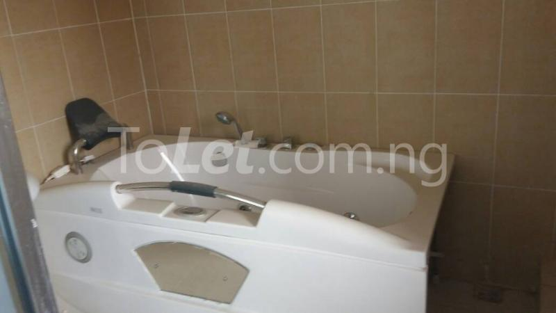 4 bedroom House for sale Chevron Drive Off Lekki-Epe Expressway Ajah Lagos - 11