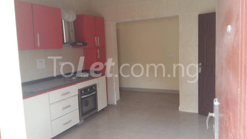 4 bedroom House for sale Chevron Drive Off Lekki-Epe Expressway Ajah Lagos - 5