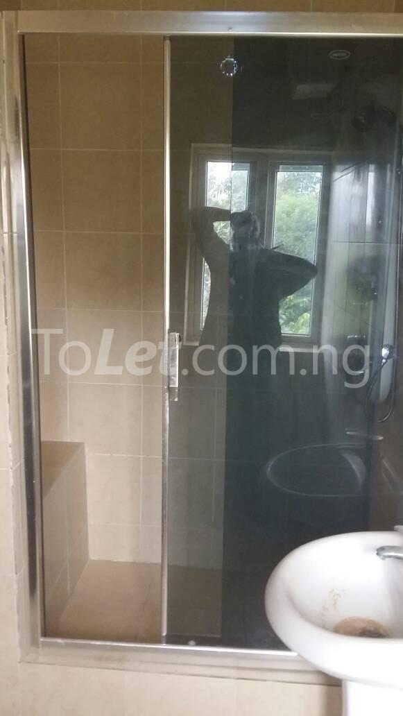 4 bedroom House for sale Chevron Drive Off Lekki-Epe Expressway Ajah Lagos - 8