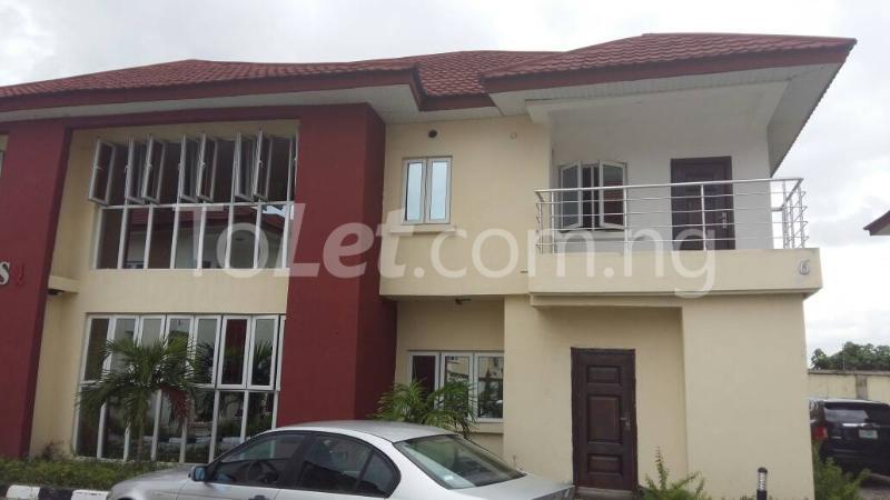4 bedroom House for sale Chevron Drive Off Lekki-Epe Expressway Ajah Lagos - 3