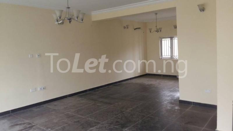 4 bedroom House for sale Chevron Drive Off Lekki-Epe Expressway Ajah Lagos - 16