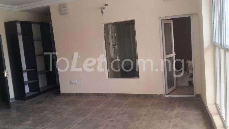 4 bedroom House for sale Chevron Drive Off Lekki-Epe Expressway Ajah Lagos - 15