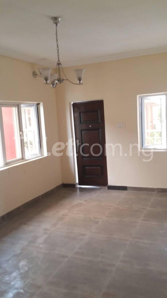 4 bedroom House for sale Chevron Drive Off Lekki-Epe Expressway Ajah Lagos - 9