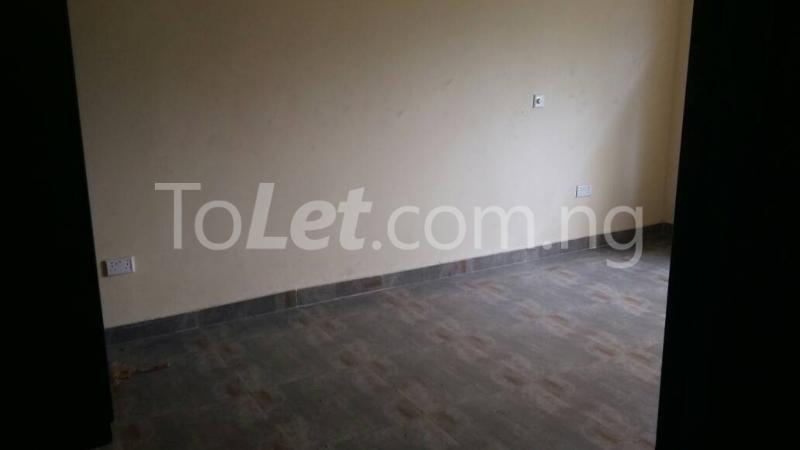 4 bedroom House for sale Chevron Drive Off Lekki-Epe Expressway Ajah Lagos - 14