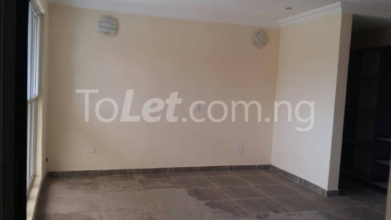 4 bedroom House for sale Chevron Drive Off Lekki-Epe Expressway Ajah Lagos - 10