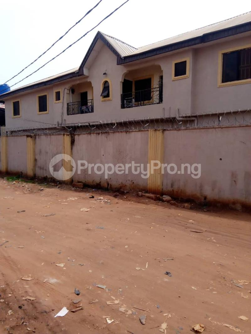 10 bedroom House for sale Aniocha south Asaba Delta - 0