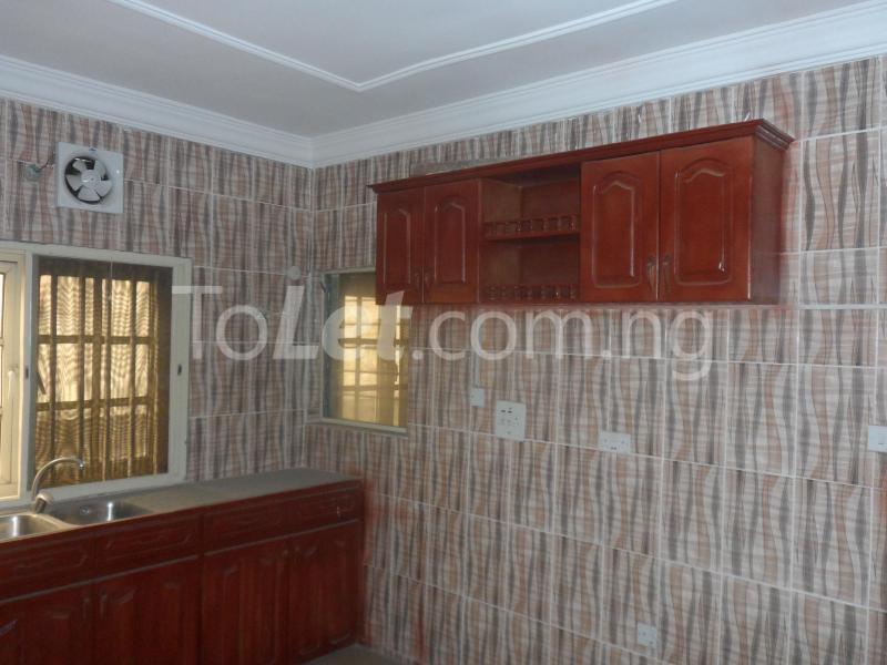 4 bedroom Flat / Apartment for sale Hopeville Estate Hopeville Estate Sangotedo Ajah Lagos Sangotedo Lagos - 10