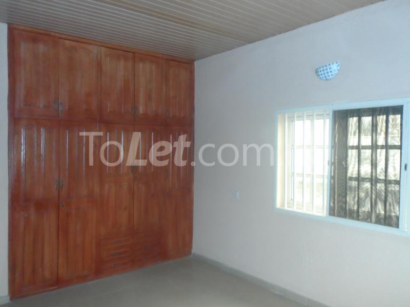 4 bedroom Flat / Apartment for sale Hopeville Estate Hopeville Estate Sangotedo Ajah Lagos Sangotedo Lagos - 11