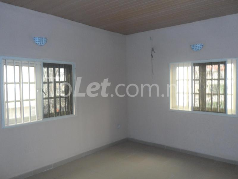 4 bedroom Flat / Apartment for sale Hopeville Estate Hopeville Estate Sangotedo Ajah Lagos Sangotedo Lagos - 12