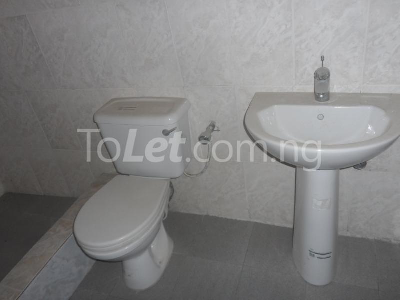 4 bedroom Flat / Apartment for sale Hopeville Estate Hopeville Estate Sangotedo Ajah Lagos Sangotedo Lagos - 13