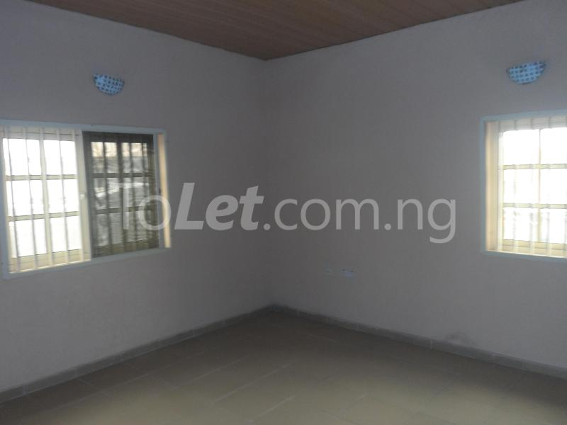 4 bedroom Flat / Apartment for sale Hopeville Estate Hopeville Estate Sangotedo Ajah Lagos Sangotedo Lagos - 17