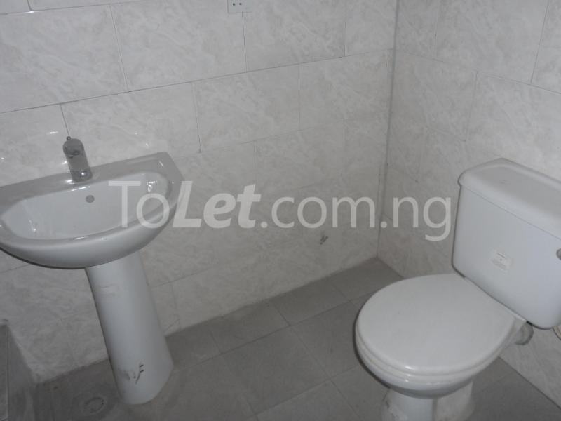 4 bedroom Flat / Apartment for sale Hopeville Estate Hopeville Estate Sangotedo Ajah Lagos Sangotedo Lagos - 18