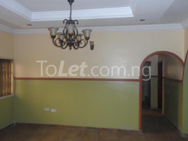 4 bedroom Flat / Apartment for sale Hopeville Estate Hopeville Estate Sangotedo Ajah Lagos Sangotedo Lagos - 5