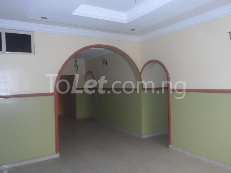 4 bedroom Flat / Apartment for sale Hopeville Estate Hopeville Estate Sangotedo Ajah Lagos Sangotedo Lagos - 6