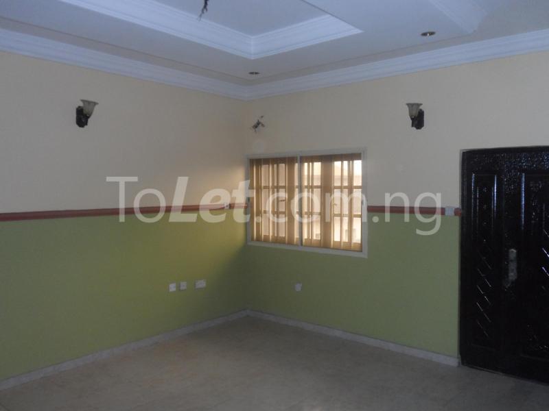 4 bedroom Flat / Apartment for sale Hopeville Estate Hopeville Estate Sangotedo Ajah Lagos Sangotedo Lagos - 7