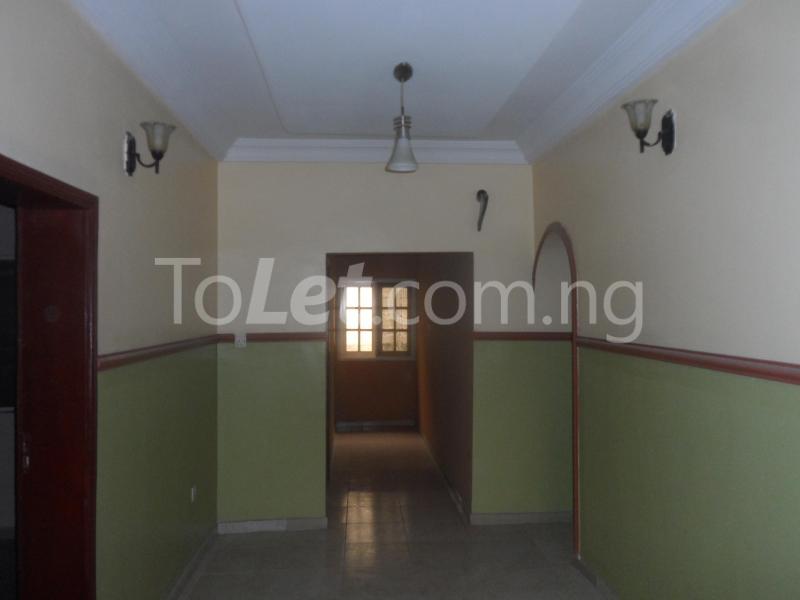 4 bedroom Flat / Apartment for sale Hopeville Estate Hopeville Estate Sangotedo Ajah Lagos Sangotedo Lagos - 8