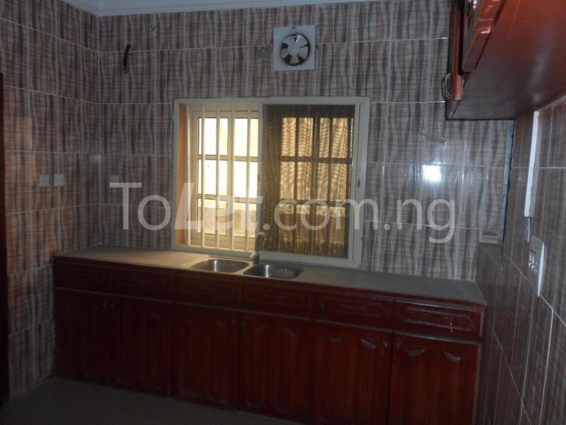 4 bedroom Flat / Apartment for sale Hopeville Estate Hopeville Estate Sangotedo Ajah Lagos Sangotedo Lagos - 9