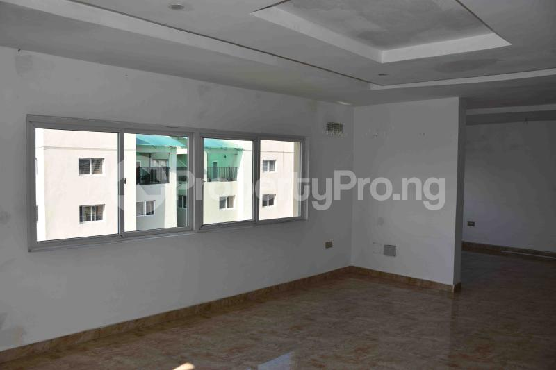 4 bedroom Penthouse Flat / Apartment for sale Easter Lilly Penthouse B Prime, Water Gardens Estate 2, Lekki Phase 1, Lekki, Lagos Lekki Phase 1 Lekki Lagos - 3