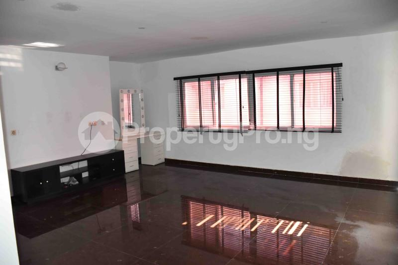 4 bedroom Penthouse Flat / Apartment for sale Easter Lilly Penthouse B Prime, Water Gardens Estate 2, Lekki Phase 1, Lekki, Lagos Lekki Phase 1 Lekki Lagos - 7