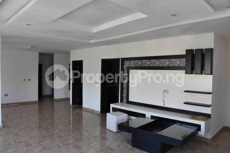 4 bedroom Penthouse Flat / Apartment for sale Easter Lilly Penthouse B Prime, Water Gardens Estate 2, Lekki Phase 1, Lekki, Lagos Lekki Phase 1 Lekki Lagos - 2