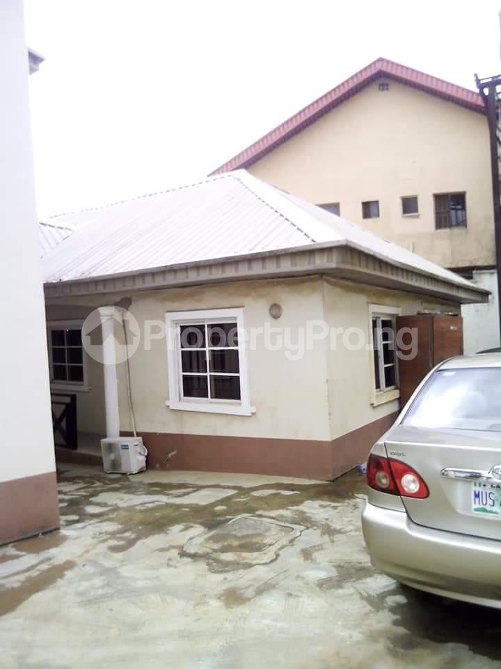 2 bedroom Shared Apartment Flat / Apartment for sale Kfarm Estate obawole Iju Ishaga Iju Lagos - 3