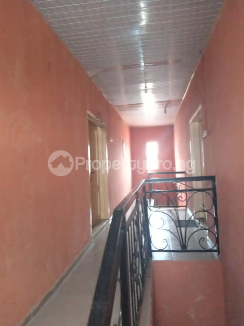 3 bedroom Penthouse Flat / Apartment for sale Ajao estate Airport Road Oshodi Lagos - 5