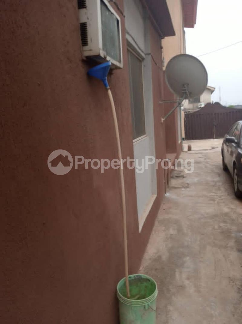 3 bedroom Penthouse Flat / Apartment for sale Ajao estate Airport Road Oshodi Lagos - 3