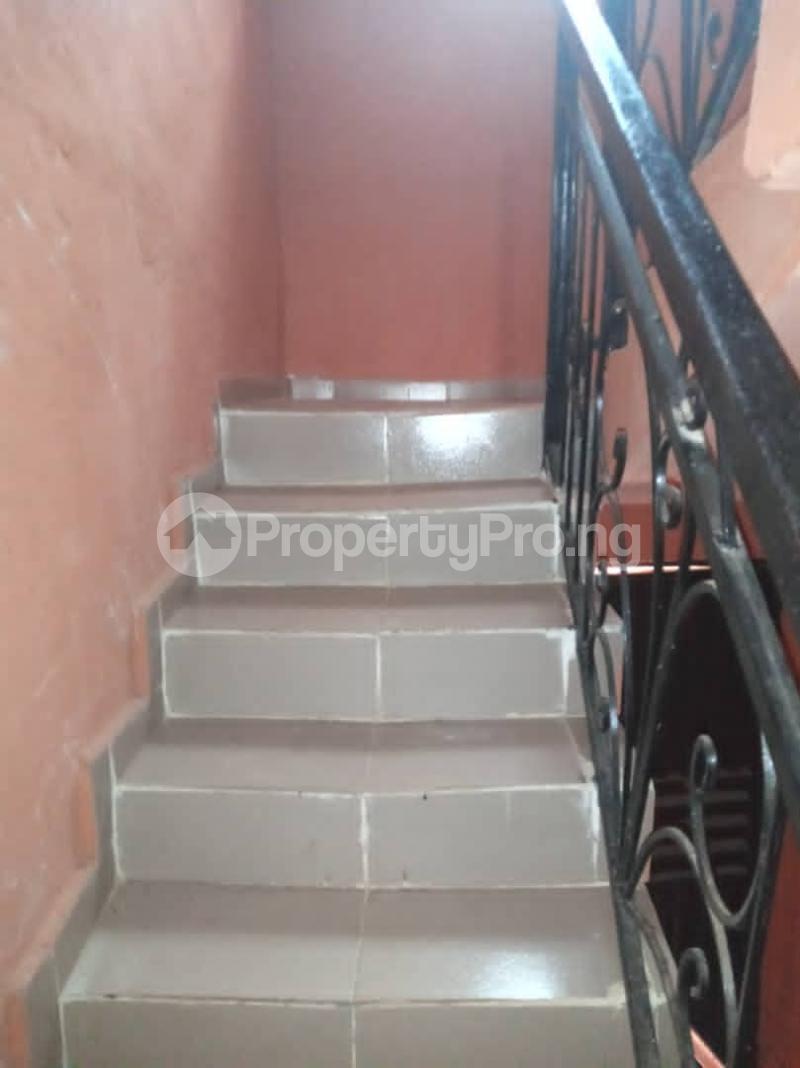 3 bedroom Penthouse Flat / Apartment for sale Ajao estate Airport Road Oshodi Lagos - 4