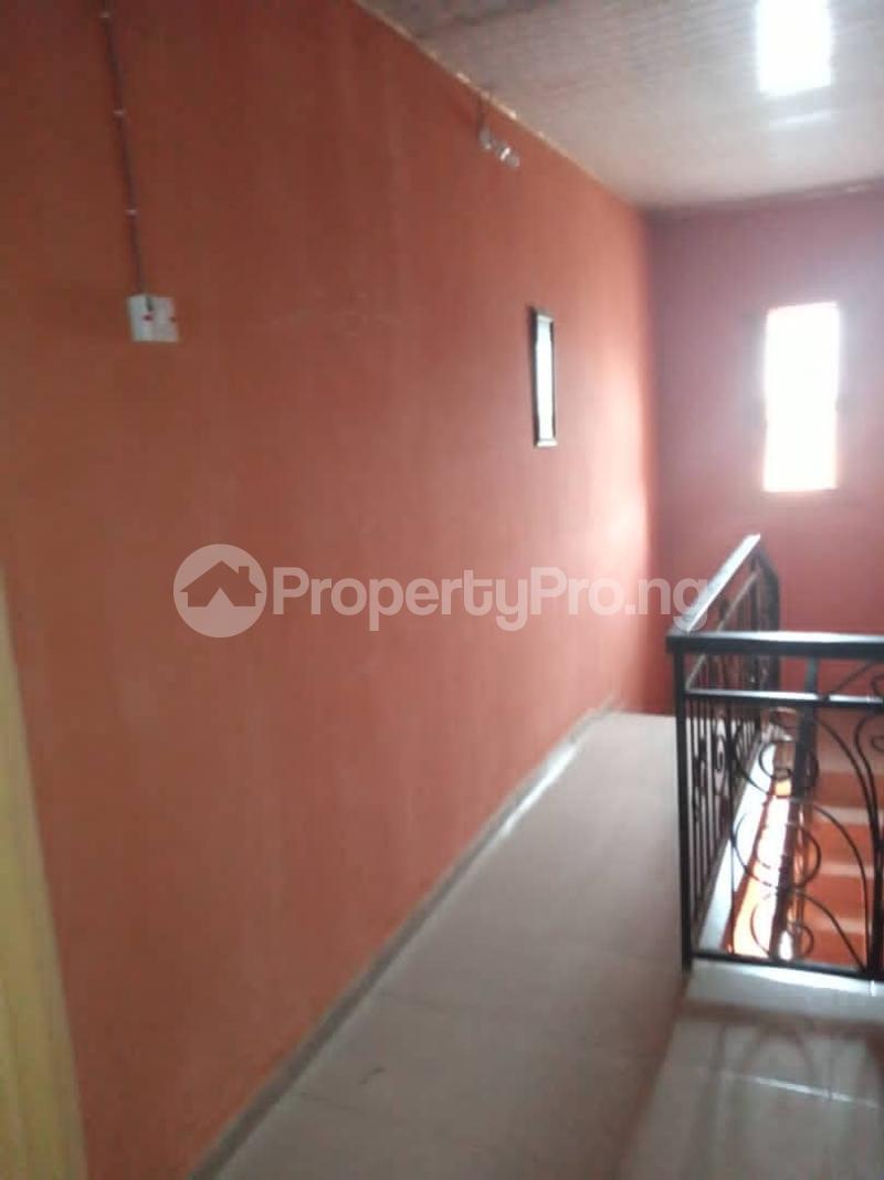 3 bedroom Penthouse Flat / Apartment for sale Ajao estate Airport Road Oshodi Lagos - 2