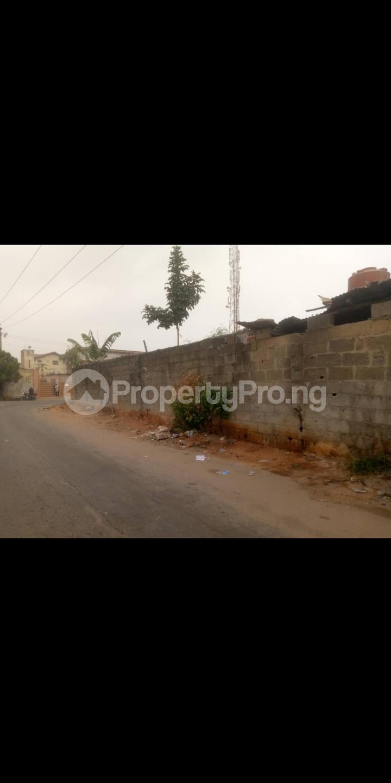 Commercial Land for sale Ikorodu road(Ilupeju) Ilupeju Lagos - 2