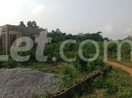 10 bedroom Land for sale Obere Ota-Idiroko road/Tomori Ado Odo/Ota Ogun - 3