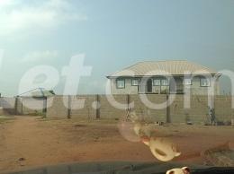10 bedroom Land for sale Obere Ota-Idiroko road/Tomori Ado Odo/Ota Ogun - 27