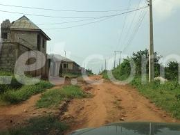 10 bedroom Land for sale Obere Ota-Idiroko road/Tomori Ado Odo/Ota Ogun - 26