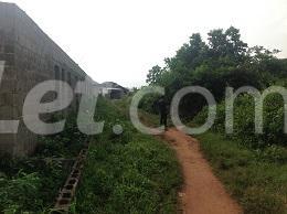 10 bedroom Land for sale Obere Ota-Idiroko road/Tomori Ado Odo/Ota Ogun - 4