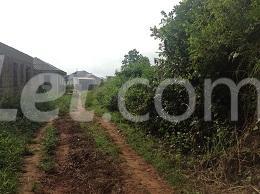 10 bedroom Land for sale Obere Ota-Idiroko road/Tomori Ado Odo/Ota Ogun - 8
