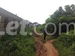 10 bedroom Land for sale Obere Ota-Idiroko road/Tomori Ado Odo/Ota Ogun - 5