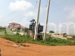 10 bedroom Land for sale Obere Ota-Idiroko road/Tomori Ado Odo/Ota Ogun - 14