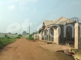 10 bedroom Land for sale Obere Ota-Idiroko road/Tomori Ado Odo/Ota Ogun - 25