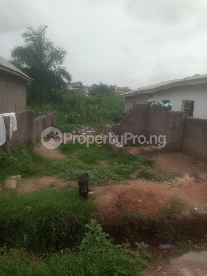 Mixed   Use Land Land for sale Kudirat Abiola way oregun Lagos  Oregun Ikeja Lagos - 0