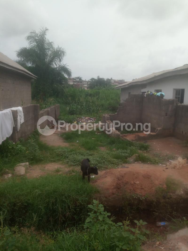 Mixed   Use Land Land for sale Kudirat Abiola way oregun Lagos  Oregun Ikeja Lagos - 2