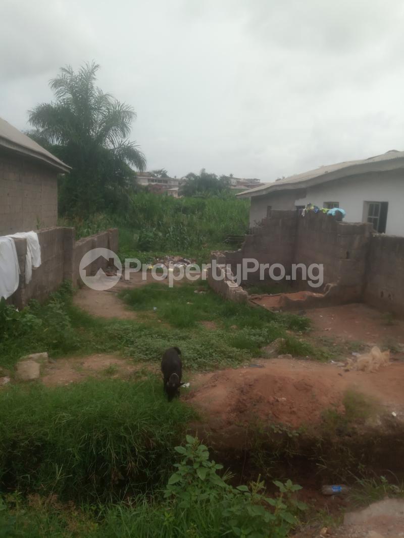 Mixed   Use Land Land for sale Kudirat Abiola way oregun Lagos  Oregun Ikeja Lagos - 1