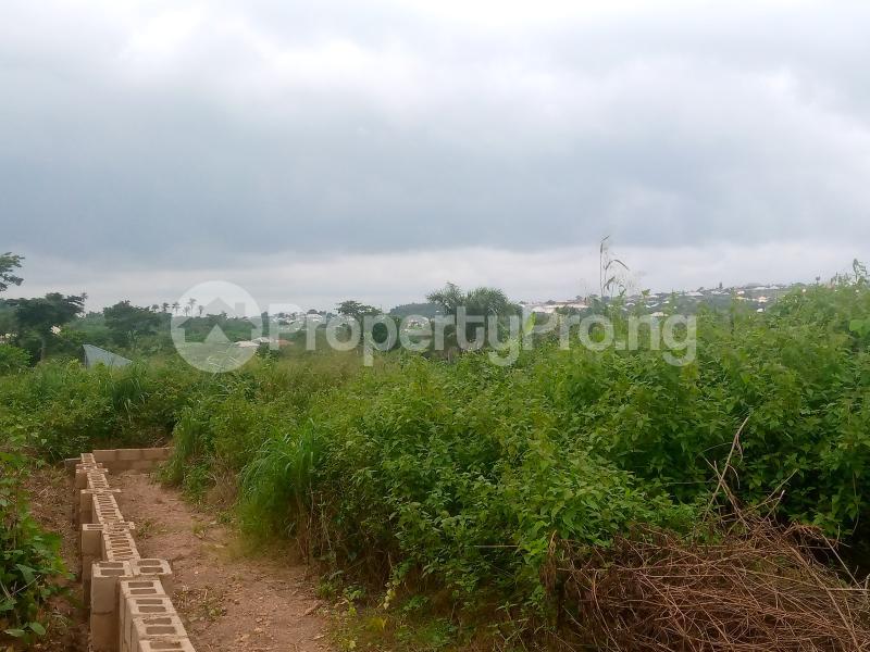 Residential Land for sale Lane 5, Aba Ayo Area Near Oke Mekun Elebu Extension, Oluyole Extension Off Akala Express Akala Express Ibadan Oyo - 2