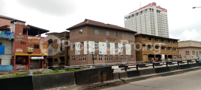 1 bedroom Commercial Property for sale Breadfruit Street Apongbon Lagos Island Lagos - 5